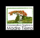 Logo Madre Tierra