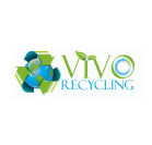 Logo Vivo Recycling